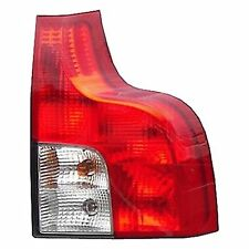 Rear Light: Lens / Housing ADHESIVE Group Left | HELLA 9EL 162 633-031