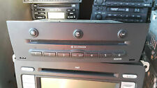 RENAULT 6 caricatore CD per Alpine