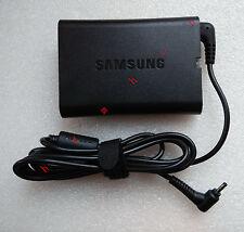 OEM Samsung 40W Slim Charger NP900X4C-A02US,NP900X4C-A03US,AA-PA3NS40,PA-1400-24