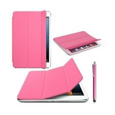 SMART COVER MAGNETICA per APPLE IPAD 4 3 2 RETINA CUSTODIA NEW PIEGHEVOLE STAND