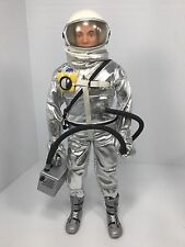 1/6 HASBRO NASA ASTRONAUT SPACE MERCURY MISSION DRAGON DID BBI 21st