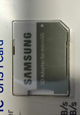 Samsung-TF-Adapter-microSD-to-SD-SDHC-SDXC-card-fit-4GB-8GB-16GB-32GB-64GB-