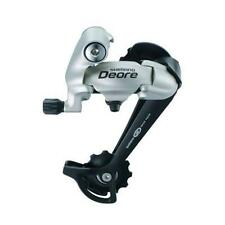 SHIMANO DEORE RD-M511 SGS MEGA 9 SPEED REAR DERAILLEUR 27 SPEED GEAR MECH  NEW