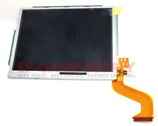 New Top Upper LCD Screen Replacement for Nintendo DSi XL NDSI LL USA!
