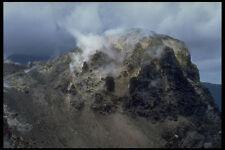 735022 haut du Krakatoa volcan Indonésie A4 papier photo