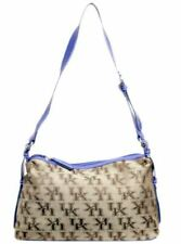 "NCAA University of Kentucky Wildcats Sandol ""Shandy"" Purse Bag Crossbody"