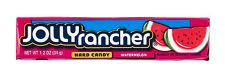 Jolly Rancher Watermelon Hard Candy Stick Pack