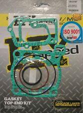 HYspeed Top End Head Gasket Kit Set Suzuki RM125 2004-2007