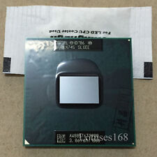 Intel Core 2 DUO t9900 3.06 GHz Dual-Core socket del processore P SLGEE/gm45 pm45