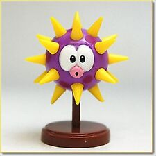 Furuta Wii 2 Super New Mario Bros Egg Figure Urchin