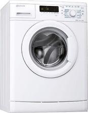 Bauknecht WA PLUS 744 A+++  Waschmaschine   7 KG    EEK: A+++  1400 UpM