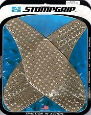 Stompgrip tank pad Kawasaki zx10r 04-07 - traction pad