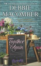 Together Again: The Trouble With CaasiReflections of Yesterday, Macomber, Debbie