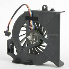 FAN VENTILATEUR HP Pavilion DV6-6000 dv6-6149sf dv6-6152sf