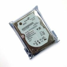 "Seagate Momentus 100 GB 7200 RPM 2.5"" IDE PATA ST910021A Hard Drive for Laptop"