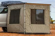 ARB 4x4 Accessories Awning Room w/Floor 813204