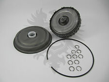 Genuine VW OEM MK5 MK6 Golf Jetta EOS Passat TDI 2.0T 3.2 DSG Clutch Repair Kit