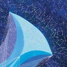 Danielson - Ships  CD Neuware