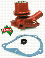 Tractor Water Pump With Quad Ring David Brown Late 770 780 880 885