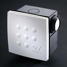 Vortice 12021 Quadro Medio I T Flush Centrifugal Fan