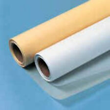 24 inch x 20 yard roll White Tracing Paper