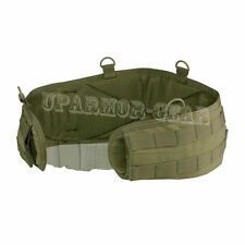 "Tactical MOLLE GEN 2 Battle Belt 43"" size L for waist 42""-46"" OD (CONDOR 241)"