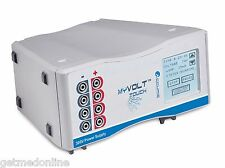 NEW ! Accuris MyVolt Touch 10-300 Volt Electrophoresis Power Supply, E2300