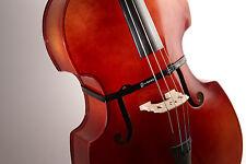 """Headway violonchelo recoger el artículo """"la banda"""""""