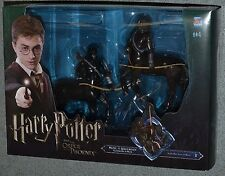 Harry Potter Order of the Phoenix Bane & Magorian Figure NEW