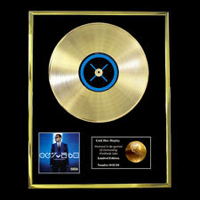 CHRIS BROWN FORTUNE CD  GOLD DISC FREE P+P!!