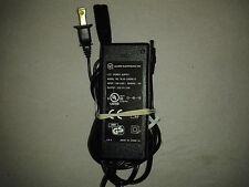 Leader Electronics NL30-120300-l1 AC Adapter 5V-12V