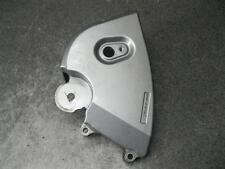04 Suzuki V-Strom DL1000 DL 1000 Sprocket Cover 14J