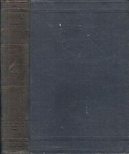 Storia popolare dell'astronomia- O.Z.BIANCO, 1913 S.T.E.N. - ST283