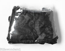 iCandy Peach Lower Seat Unit Raincover PVC Coverall - Brand New