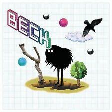 The Information by Beck (CD, Oct-2006, Interscope (USA))