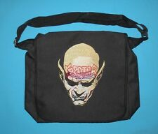 Kreator - Behind The Mirror Shoulder Bag Messenger Bag Metal