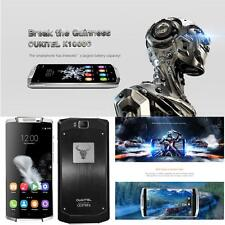 """Oukitel K10000 5.5"""" 4G FDD-LTE Smartphone 10000mAh Android Mobile Phone N5R2"""