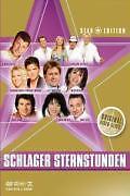 Star Edition-Schlager Sternstunden von Various Artists (2007) - gebraucht