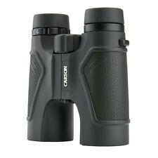 3D Series 10 x 50mm 3D Series Binoculars w/High Definition Optics & ED Glass NEW