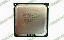 Intel Xeon X5492 SLBBD 3.40GHz Quad Core LGA771 Processor CPU