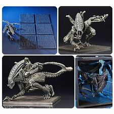 Alien Warrior Drone - 1/10th Scale Figure - Limited Edition - ArtFX