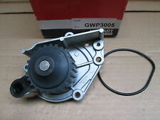 ROVER 25 45 75 100  MG ZR & ZT FREELANDER WATER PUMP  UNIPART GWP 3005 NEW