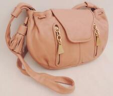 See by Chloe Cherry Leather Shoulder Bag Crossbody Perfect Gift