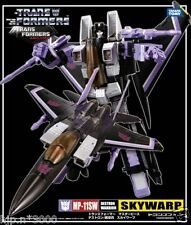MP-11SW Takara Transformers Asia ONLY Masterpiece Masterpiece Skywarp from Japan