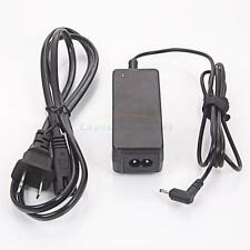 New 40W AC Adapter Power Charger for Samsung ATIV Smart PC 500T XE500T1C-A01NL