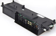 Hot Power Supply Unit For Sony PS3 Slim Playstation 3 EADP 185AB APS-306