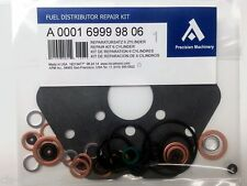 0438100099 Repair Kit for Bosch Fuel Distributor for Mercedes 280E CE Coupe W123