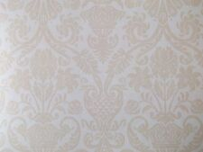 LUCCA by Zoffany Damask 5 rolls for only £40.00