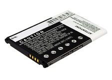 Premium Battery for LG BL-44JH, Optimus P705g, LG730, EAC61839001, Optimus Regar