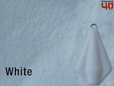 Lead Coating Powders WHITE - 100g pack-Lead Coating Powder